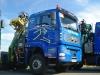 truckfest-2004-025