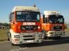 truckfest-2004-026