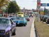 truckfest-2004-034