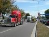 truckfest-2004-035