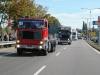 truckfest-2004-037