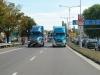 truckfest-2004-039
