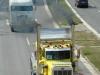 truckfest-2004-041