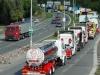 truckfest-2004-043