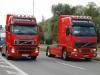 truckfest-2004-052