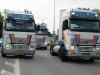 truckfest-2004-054