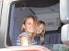 truckfest-2004-055
