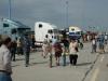 truckfest-2004-065