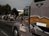 truckfest-2004-070
