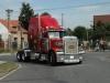 truckfest-2004-071