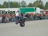 truckfest-2004-075