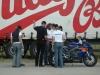 truckfest-2004-076