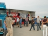 truckfest-2004-085