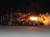 truckfest-2004-094