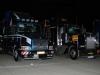 truckfest-2004-097