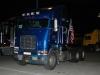 truckfest-2004-098