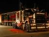 truckfest-2004-100