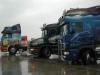 truckfest-2004-103