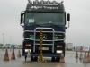 truckfest-2004-107
