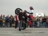 truckfest-2004-112