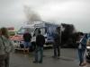 truckfest-2004-114