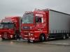 truckfest-2004-115
