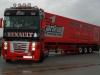 truckfest-2004-116