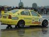 truckfest-2004-121