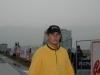 truckfest-2004-123
