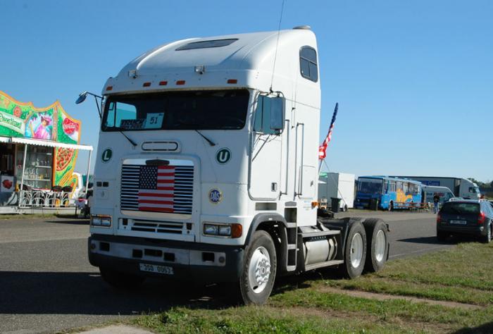 truckfest-2004-002