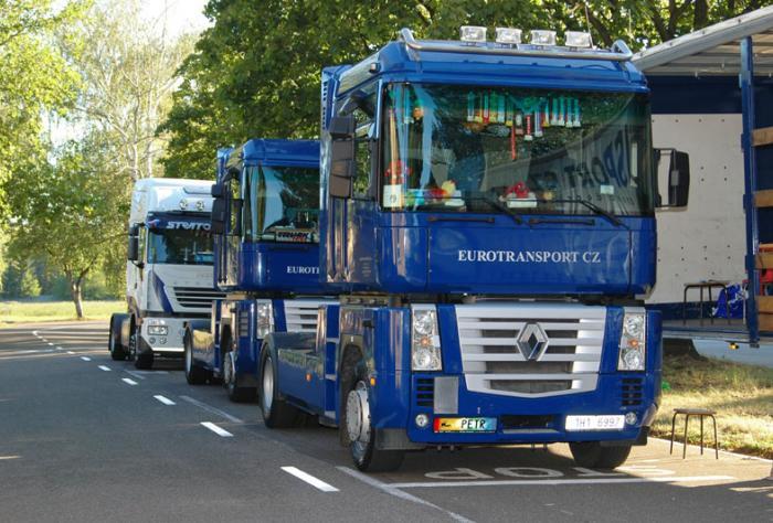 truckfest-2004-003