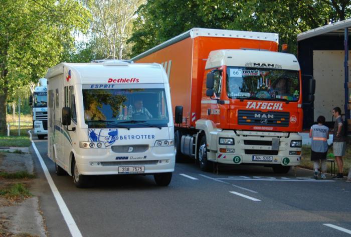 truckfest-2004-004