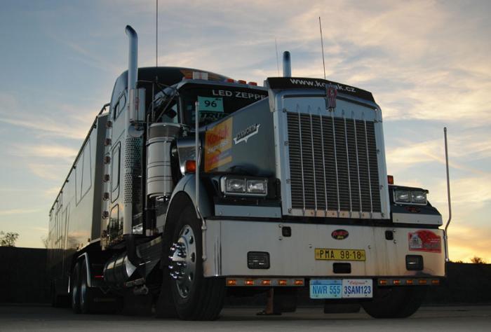 truckfest-2004-006