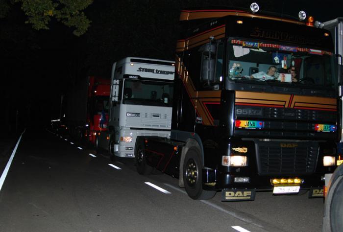 truckfest-2004-007