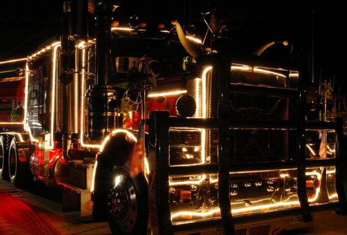 truckfest-2004-009