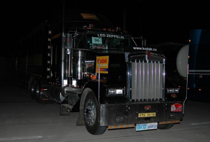 truckfest-2004-012