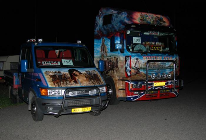 truckfest-2004-014