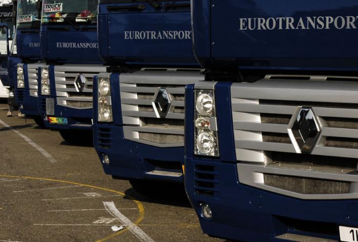 truckfest-2004-017