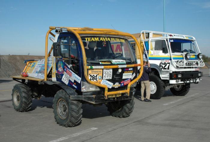 truckfest-2004-019