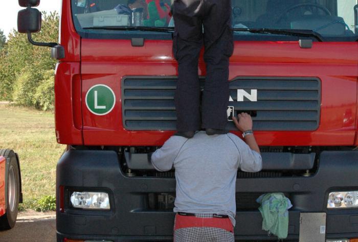 truckfest-2004-022