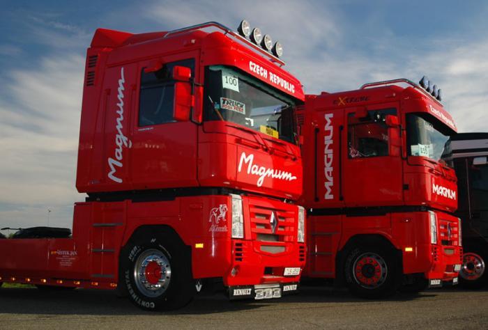 truckfest-2004-023