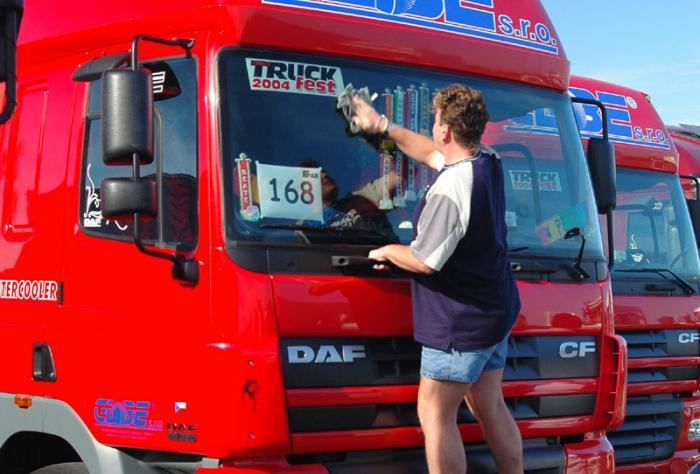 truckfest-2004-024