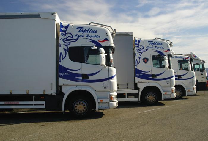 truckfest-2004-027