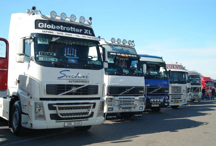 truckfest-2004-028