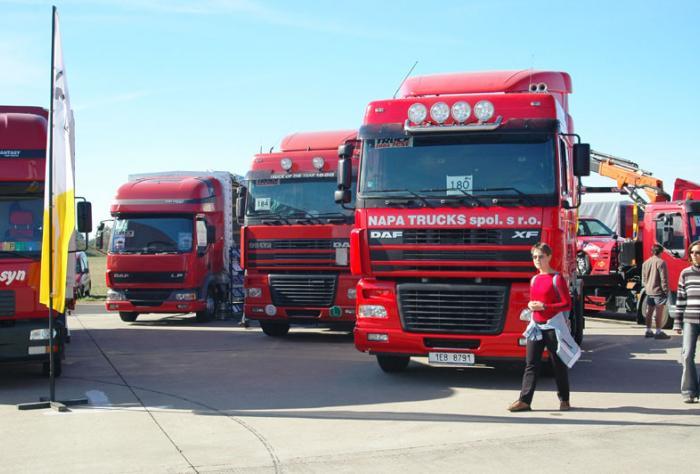 truckfest-2004-029