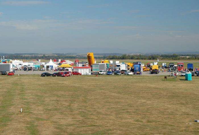 truckfest-2004-030