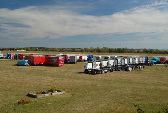 truckfest-2004-031