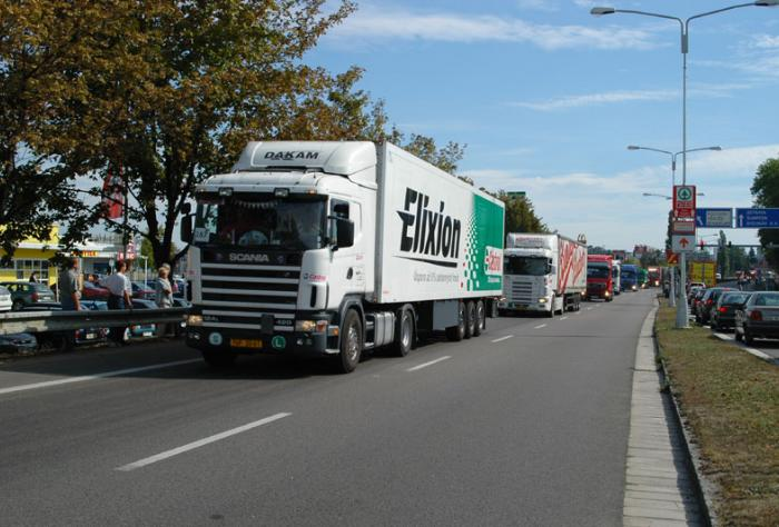 truckfest-2004-036