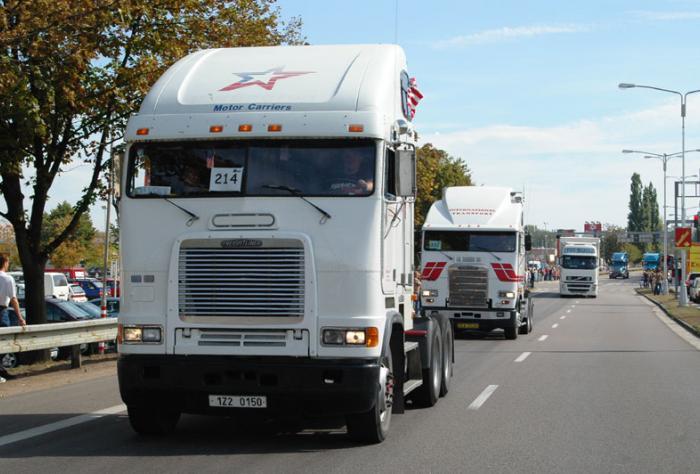 truckfest-2004-038