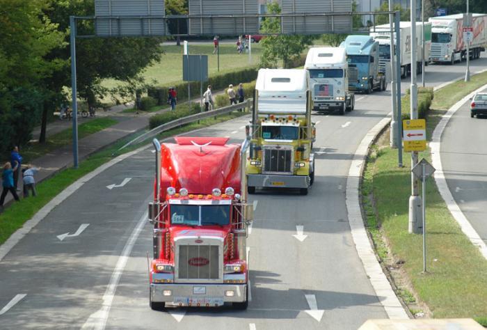 truckfest-2004-040